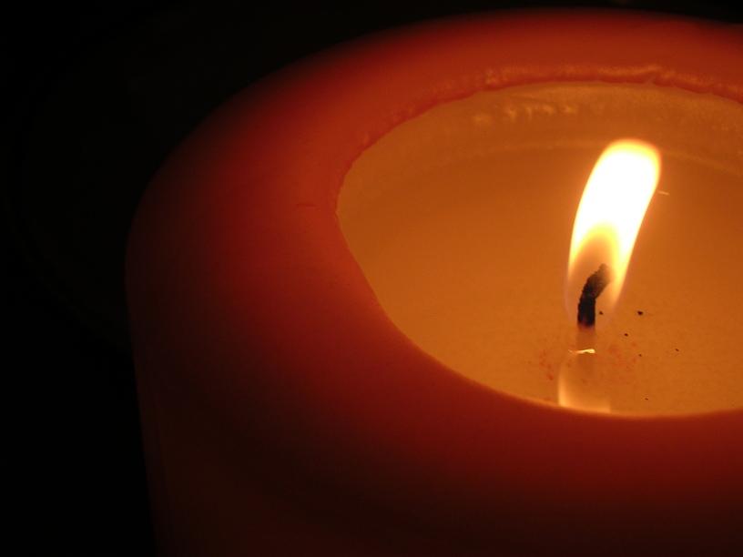candle-1522458